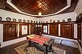 Ethnographic Museum of Kavaje 14.jpg