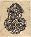 Etienne Delaune, Arabesque Designs, NGA 6518.jpg