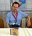 Etienne Jung-Strasbulles 2009.jpg