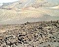 Etna 23.jpg
