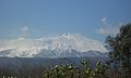 Etna in wintertime.jpg