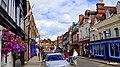Eton - High Street - panoramio (11).jpg