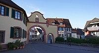 Ettenheim.JPG