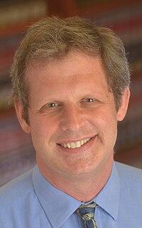 Eugene Volokh American legal scholar