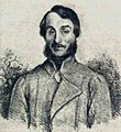 Eugeniusz Ronka (1831) Polish forester and surveyor.jpg