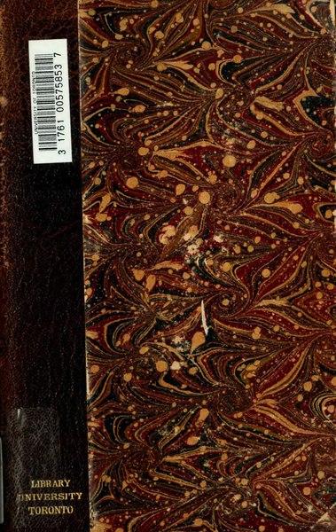 File:Eunuchus Terence Fabia edition.djvu