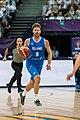 EuroBasket 2017 Finland vs Iceland 34.jpg