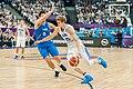 EuroBasket 2017 Finland vs Iceland 59.jpg