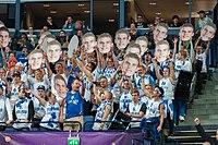 EuroBasket 2017 Greece vs Finland 49.jpg