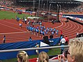 European Athletic Championships 2016 in Amsterdam - 10 July (28210557751).jpg