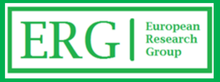 European Research Group Logo.png