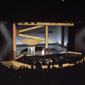 Eurovision Song Contest 1976 stage - Italy 1.png