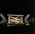 Eurovision Song Contest 1976 stage - Norway 3.png