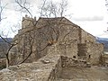 Eus. Sant Vicenç nou 8.jpg
