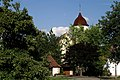 Ev. Kirche - panoramio.jpg