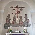 Ev Christuskirche Landsberg a L 2.jpg