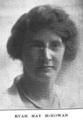 EvahMcKowan1922.tif