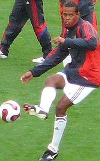 Evaldo Silva dos Santos 2007.jpg