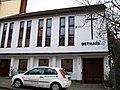 Evangelische Christen-Baptisten Gemeinde - panoramio.jpg