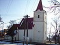 Evanjelický kostol, Raslavice.jpg