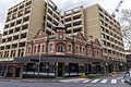 Evening Star Hotel on the corner of Elizabeth and Cooper St in Surry Hills.jpg