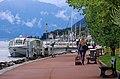 Evian-les-Bains (Haute-Savoie) (10004644986).jpg