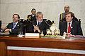 Ex presidente de Brasil, Lula da Silva, en el Bicentenario del Congreso Nacional (5904527239).jpg