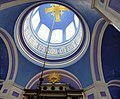 Exaltation of Holy Cross church in Petrozavodsk (2).jpg