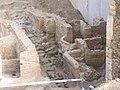 Excavaciones - panoramio.jpg