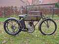 Excelsior 500 cc 1912.jpg