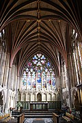 Exeter Cathedral (St. Peter) (15207722058).jpg