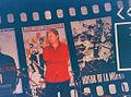 Exhibición películas en competencia (4790074739).jpg
