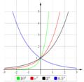 Exp-4-plot.png