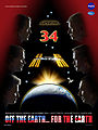 Expedition 34 crew poster.jpg