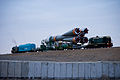 Expedition 39 Soyuz Rollout (201403230014HQ).jpg