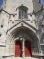 Exterior of Église Saint-Nonna de Penmarc'h (04).jpg