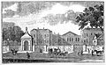Exterior view of the Foundling Hospital, London Wellcome L0000228.jpg