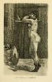 Félicien Rops, l'homme et l'artiste 020.png