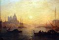 Félix-françois-georges philibert ziem, canal grande a venezia, 1890-1900 (fr) 02.JPG