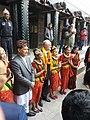 Fútbol solidario en Katmandú 02.jpg