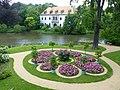 Fürst-Pückler-Park Bad Muskau 67.JPG