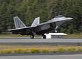 F-22 Raptor - 070808-F-9586T-327.jpg