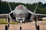 F-35B - RIAT 2016 (30055293191).jpg