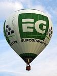 F-HEMG hot air balloon take-off at Metz, France, pic.JPG
