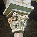 F10 19.1.Abbaye de Cuxa.0020.JPG