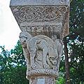 F10 19.1.Abbaye de Cuxa.0034.JPG