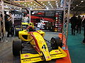 F2 at Racing car show.jpg