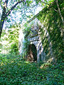 F88-Portail-Abbaye-Mureau.jpg
