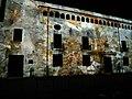 FAÇANA SEU GENERALITAT CATALUNYA (FESTIVAL MAPPING GIRONA) - panoramio.jpg