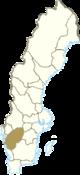 FC-Västergötland, Sweden.png